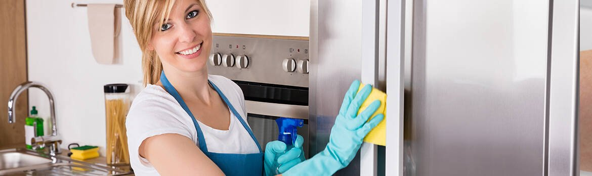 10 Questions to Ask a Home Cleaning Service Before You Hire