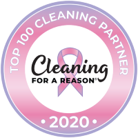 2020-Top-100-Cleaning-Partner-Button-Cleaning-For-A-Reason