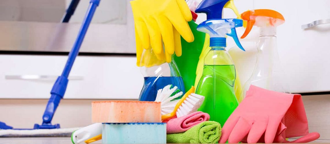 Not-All-Residential-Cleaning-Professionals-are-Created-Equal-Grace-Home-Cleaning (1)